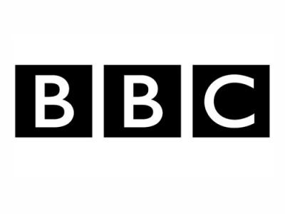 BBC featured political editor