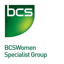 BCSWomen