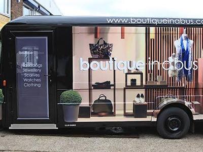 Boutique Bus-featured