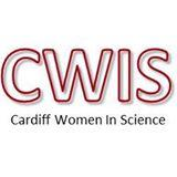 CWIS-logo