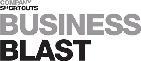 Company-shortcuts-Business-Blast-Logo1