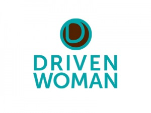 DrivenWoman - a new networking group for women in London @ The Soho Collective | London | United Kingdom