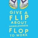 FLIP FLOP FRIDAY FEATURED