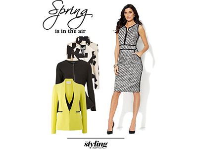 Fashion-SpringTrends- Style the City blog thumbnail