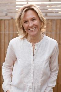 Julie Chappell