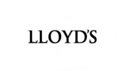 Lloyds-of-London-logo
