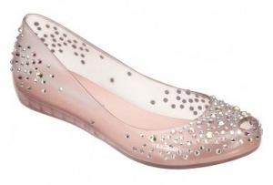Maskrey Melissa shoes