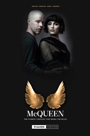 McQueen--St-James-theatre