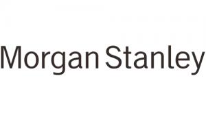 Morgan Stanley-logo