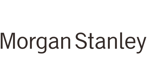 May 2015 Morgan Stanley Economist Discusses Returning To