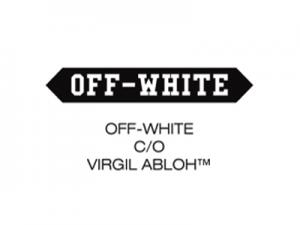 Off-White 'Running on a Treadmill Sideways' @ Makeversity on LG | London | United Kingdom