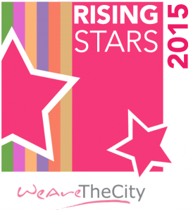 Rising Star-2015-logo