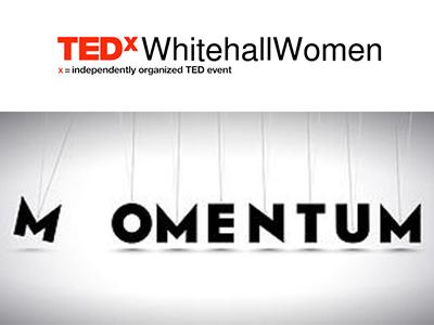 TEDx-Momentum thumbnail