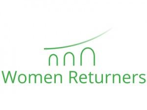 Women Returners