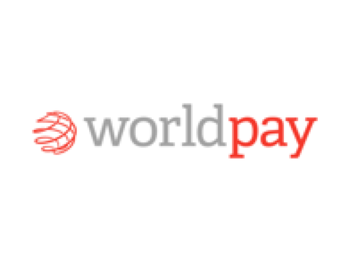 Find the latest vacancies with Worldpay