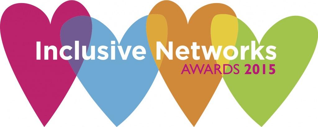 inclusive network