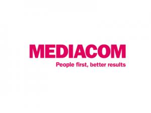 MediaCom's Karen Blackett OBE on 'Evolving an Agency' @ Makeversity on LG | London | United Kingdom