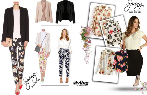 spring-trends---Style-the-city-Blog