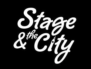 stage & the city
