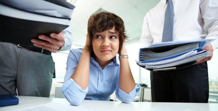 workplace stress1