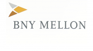 BNY Mellon-large