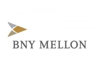 BNY Mellon logo new featured, senior specialist developer
