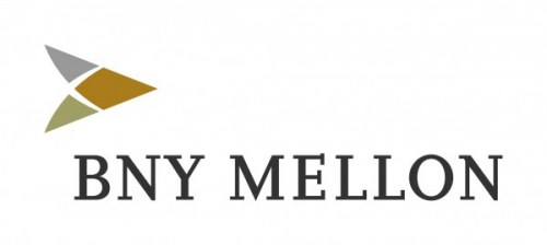 BNY Mellon logo new, C++ Developer