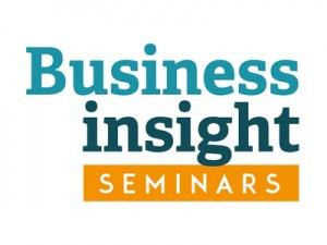 Practice Profitability Seminar @ Hilton Inn Cambridge   Impington   United Kingdom