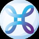 Business Improvement Hub logo
