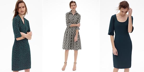 Cecily-Dresses-1
