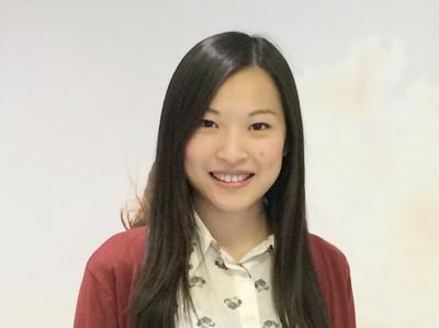Irene Chan - Profile Picture