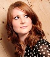 Kayleigh Bateman
