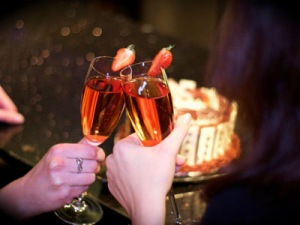 Celebrate Fridays At Mint Leaf, Haymarket @ Mint Leaf, Haymarket | London | United Kingdom
