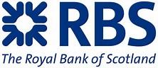 RBS-full-logo