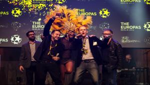 The Europas Awards