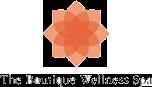 boutique-wellness-spa-logo-new