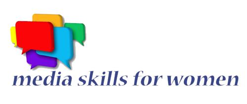 mediaskillsforwomen-logo