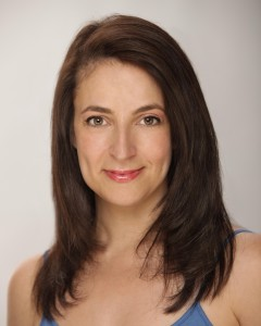 Anna Fiorentini