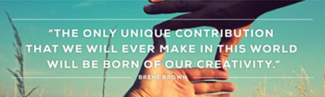 Brene-Brown--