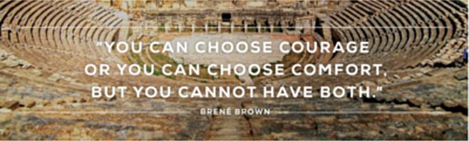 Brene-Brown-