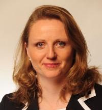 Emma Couper