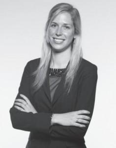 Erin Bargate