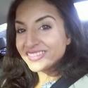 Sara Sherwani