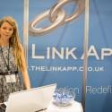 Lauren Riley-The LinkApp