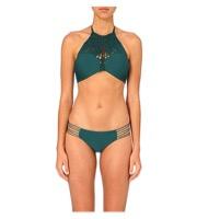 Mikoh Waimea bikini