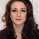 Sarah Gerken - Rising Star 2015 winner