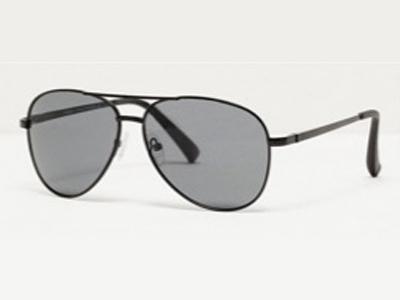 Sunglasses featured