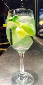 WATC cocktail