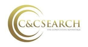 C&C Search and Altus Partner's HR Networking Event @ The City (TBC) | London | United Kingdom