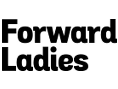 forward ladies